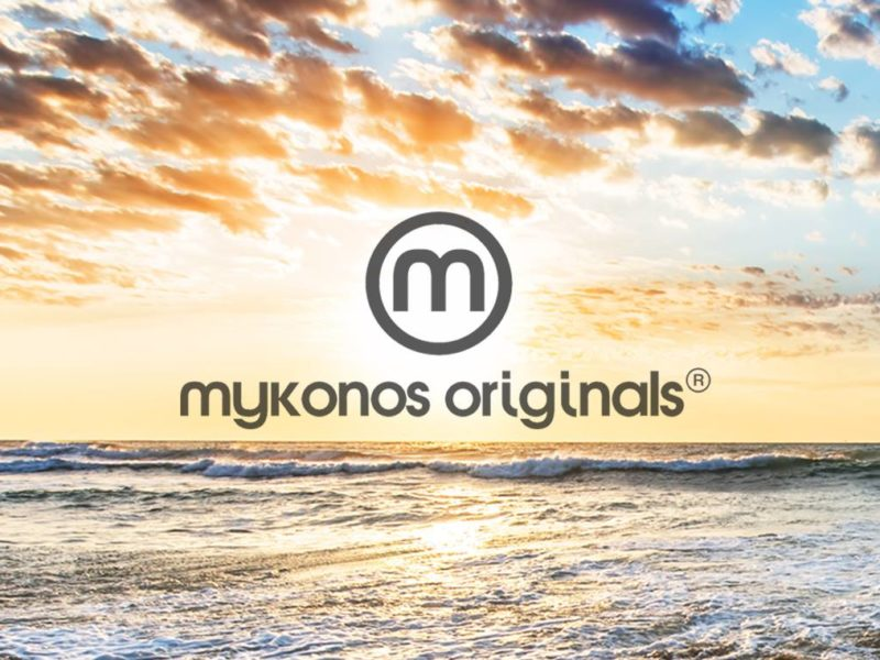 Mykonos Originals