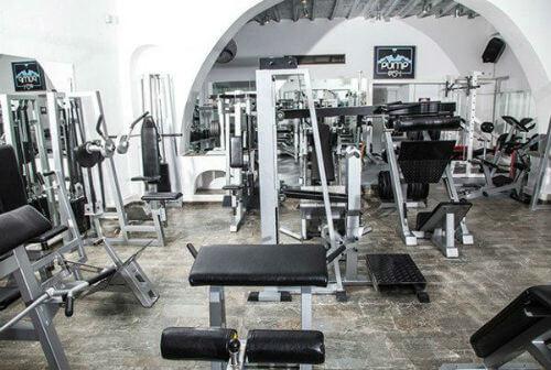 pump54-gym-mykonos-1
