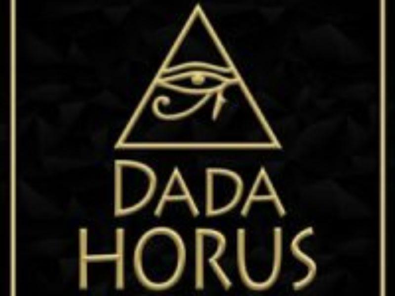 Horus Da.Da.