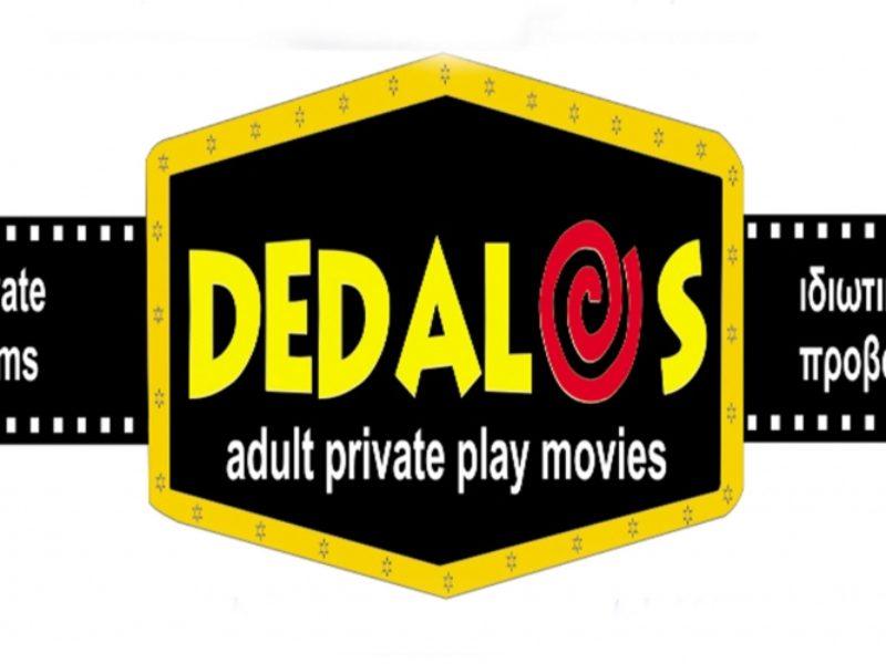 Delalos