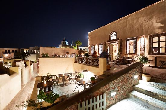 sphinx-wine-restaurant