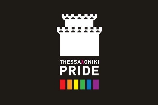 thess-pride