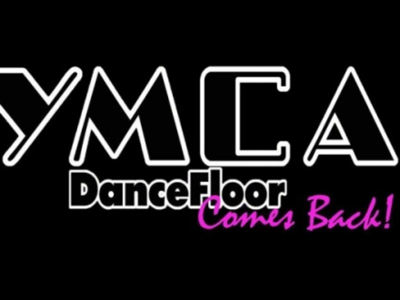 YMCA Dancefloor